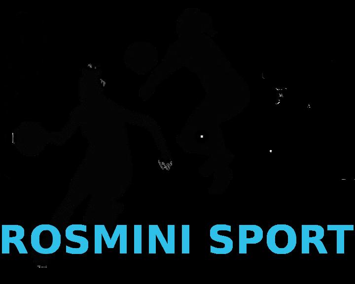 Rosmini sport