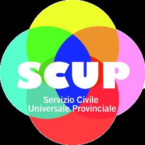 Servizio civile provinciale