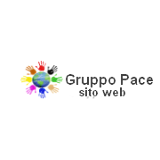 GRUPPO PACE