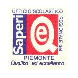 Certificazione S.A.P.E.R.I.